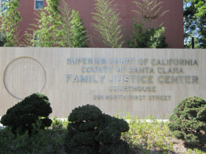 Changing your name after a california divorce the law offices of family court santa clara county california solutioingenieria Image collections
